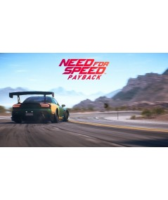 need for speed payback xbox one. Black Bedroom Furniture Sets. Home Design Ideas